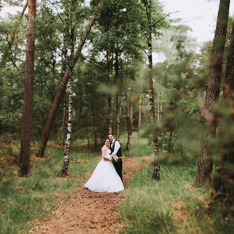 Huwelijk-Achel-Neerpelt-2
