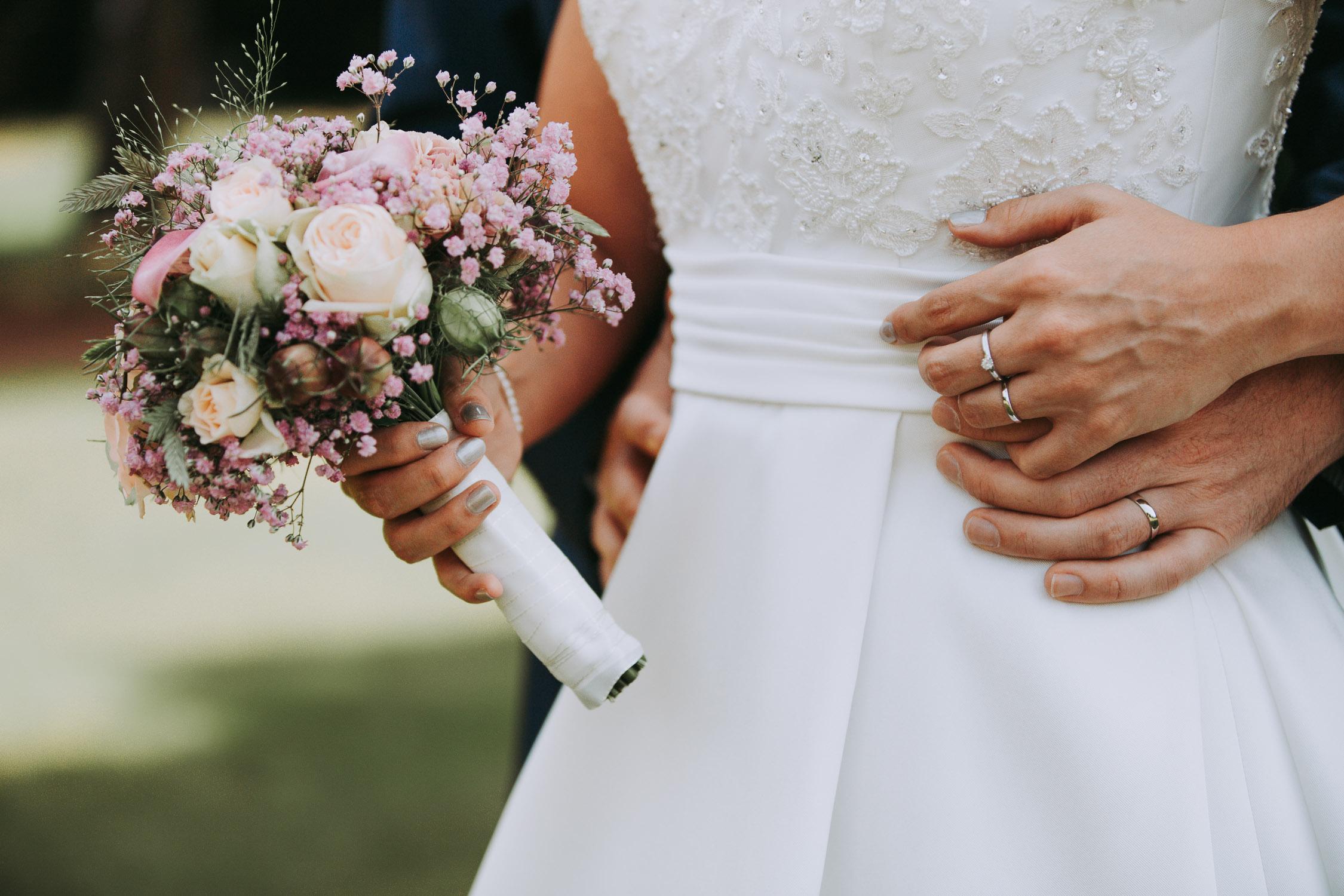 Huwelijk-Hamont-Neerpelt-1