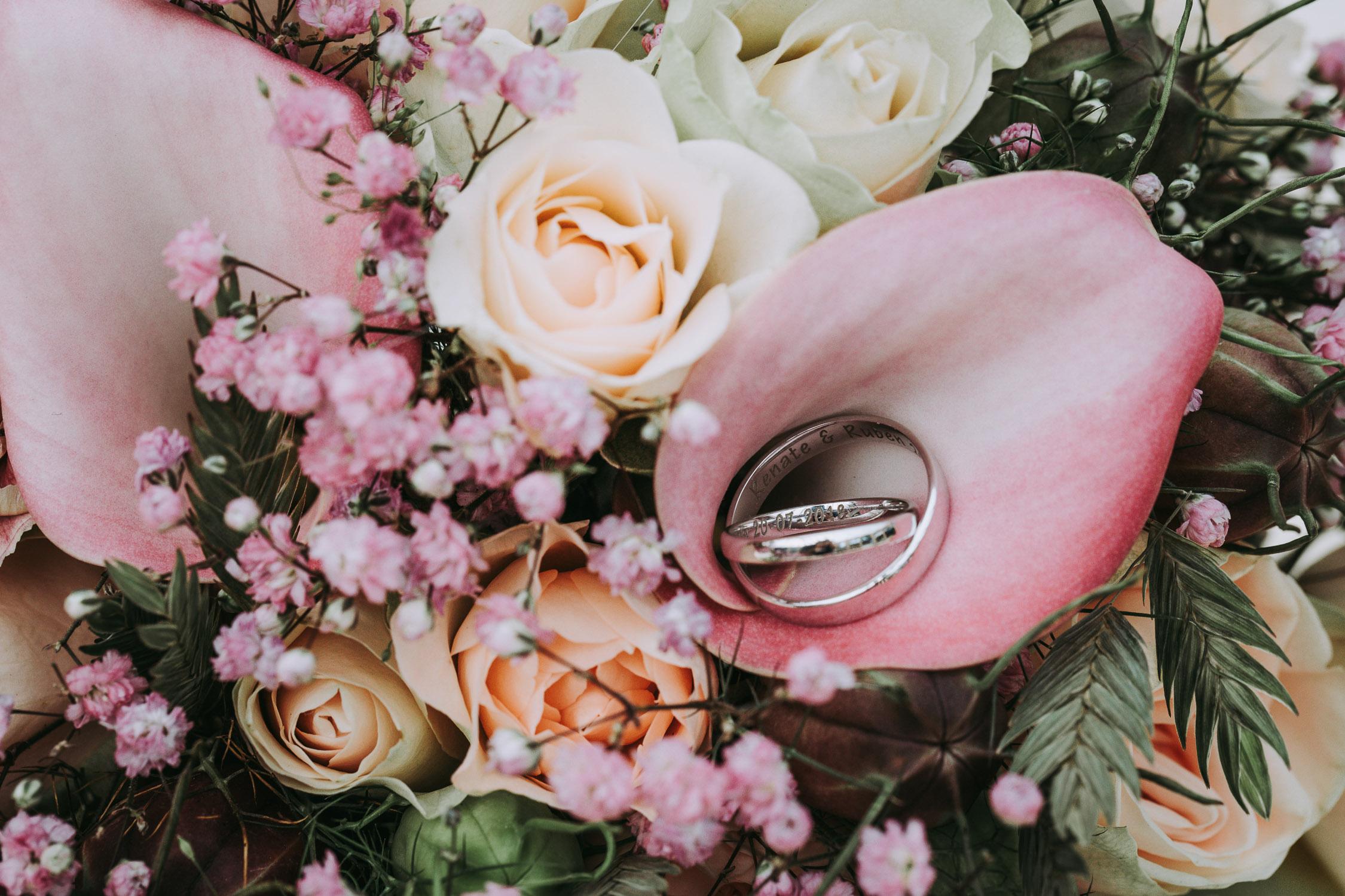 Huwelijk-Hamont-Neerpelt-2