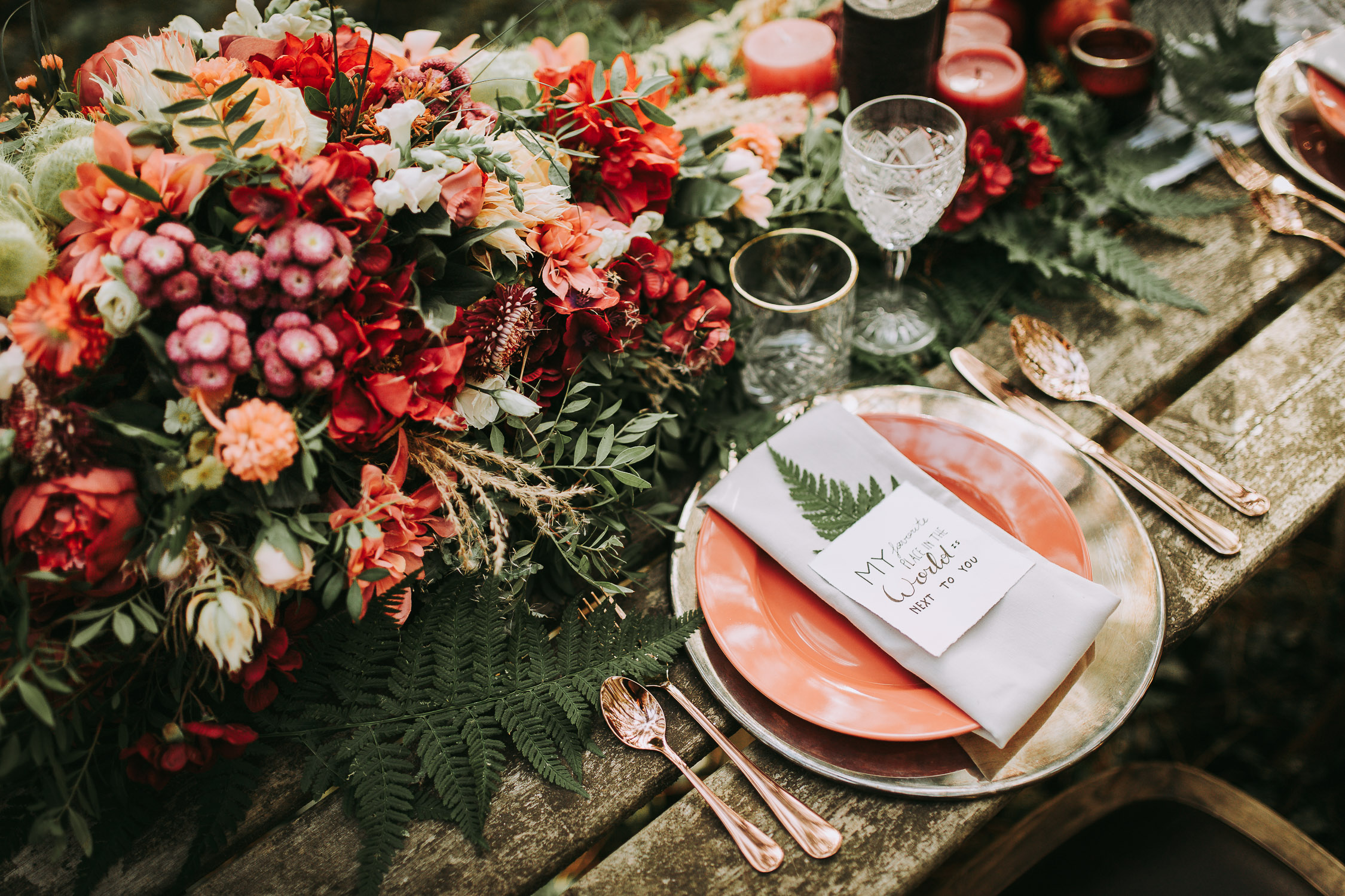 Styled-shoot-Wauwevents-bos-bloemen-1